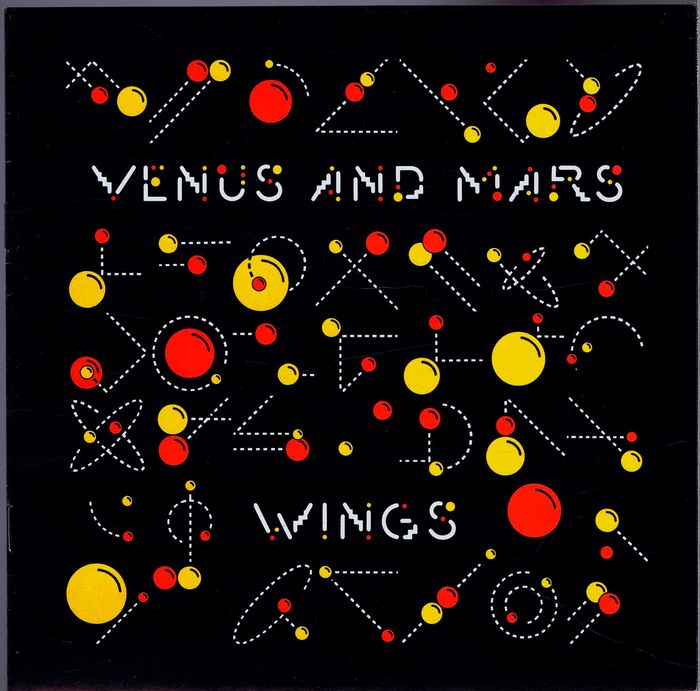 Promotional Map: Wings - Venus and Mars | 7 x (25x20cm ... on space colonization map, brazilia map, pluto map, io map, gypsy map, saturn map, milky way map, uranus map, iran map, mars map, ceres map, mercury map, gorilla map, pleiades map, global topographical map, ganymede map, earth map, jupiter map, neptune map, moon map,