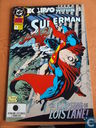 Superman Annual 4