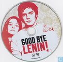 DVD / Video / Blu-ray - DVD - Good Bye Lenin!