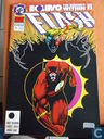 Eclipso: The Darkness Within Flash