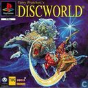 Discworld 2 - Missing Presumed ...?!