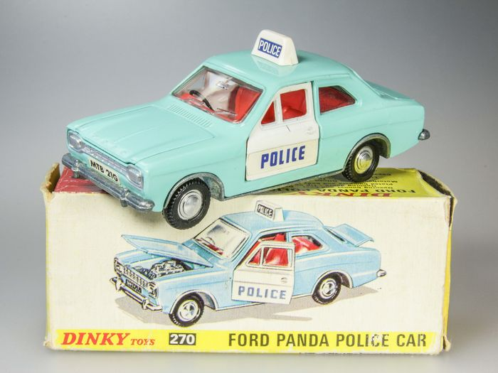 1977 Vw Westfalia C er further 5441243664 likewise 1966 Mercedes Benz 200 C 793 furthermore 1523777 Dinky Toys 1 43 Scale Ford Escort Panda Police Car No 270 likewise Ford Toy Car Models. on ford zephyr