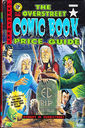 The Overstreet Comic Book Price Guide (Kopie)