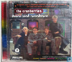 The Cranberries: Doors and windows - VERKEERDE RUBRIEK mag naar DVD'S