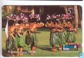 Fijian Culture Series
