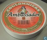 Ambassador - Coulommiers 320gr
