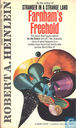 Books - Heinlein, Robert A. - Farnham's Freehold