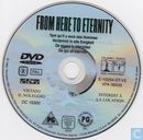 DVD / Video / Blu-ray - DVD - From Here to Eternity