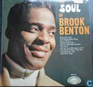 The Soul Of Brook Benton