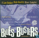 Blues Busters Volume 1