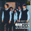 The Best of The Zombies