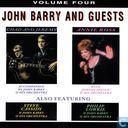 John Barry and Guests