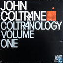 Coltranology Volume One