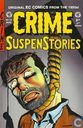 Crime Suspenstories 20