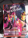 Barbie and the Rock Stars