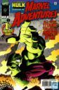 Marvel Adventures 1