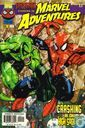Marvel Adventures 2