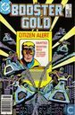 Booster Gold 14