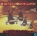 Radio Saigon CD3