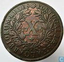 Portugal 10 travel 1785