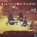 Radio Saigon CD2