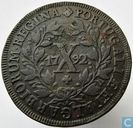 Portugal 10 travel 1792