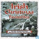 Irish Christmas Favourites