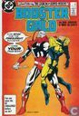 Booster Gold 9