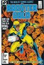 Booster Gold 13