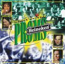 Heineken Night Of The Proms 1996