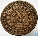 Portugal 10 travel 1743