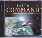 Earth Command