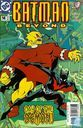 Batman Beyond 14