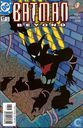 Batman Beyond 17