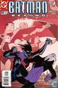 Batman Beyond 22