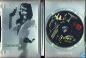 DVD / Video / Blu-ray - DVD - A Dame to Kill For