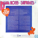 Disques vinyl et CD - Diana Ross & The Supremes - Stop! In the Name of Love