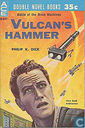 Vulcan's Hammer + the skynappers