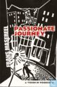 Passionate Journey – A Vision in Woodcuts