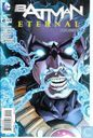 Batman Eternal 41