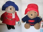 Paddington Bear (Kopie)