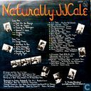 Vinyl records and CDs - Cale, J.J. - Naturally (promo)