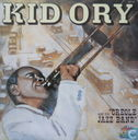 "Kid Ory and His ""Creole Jazz Band"""