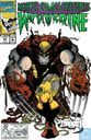 Marvel Comics Presents 92