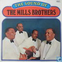 The Sound of The Mills Brothers