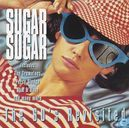 Sugar Sugar The 60's Revisited