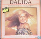 Dalida collection OR
