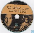 DVD / Video / Blu-ray - DVD - The Man in the Iron Mask