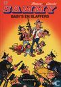Comic Books - Sammy [Berck] - Baby's en blaffers