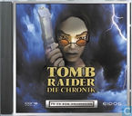 Tomb Raider: Die Chronik